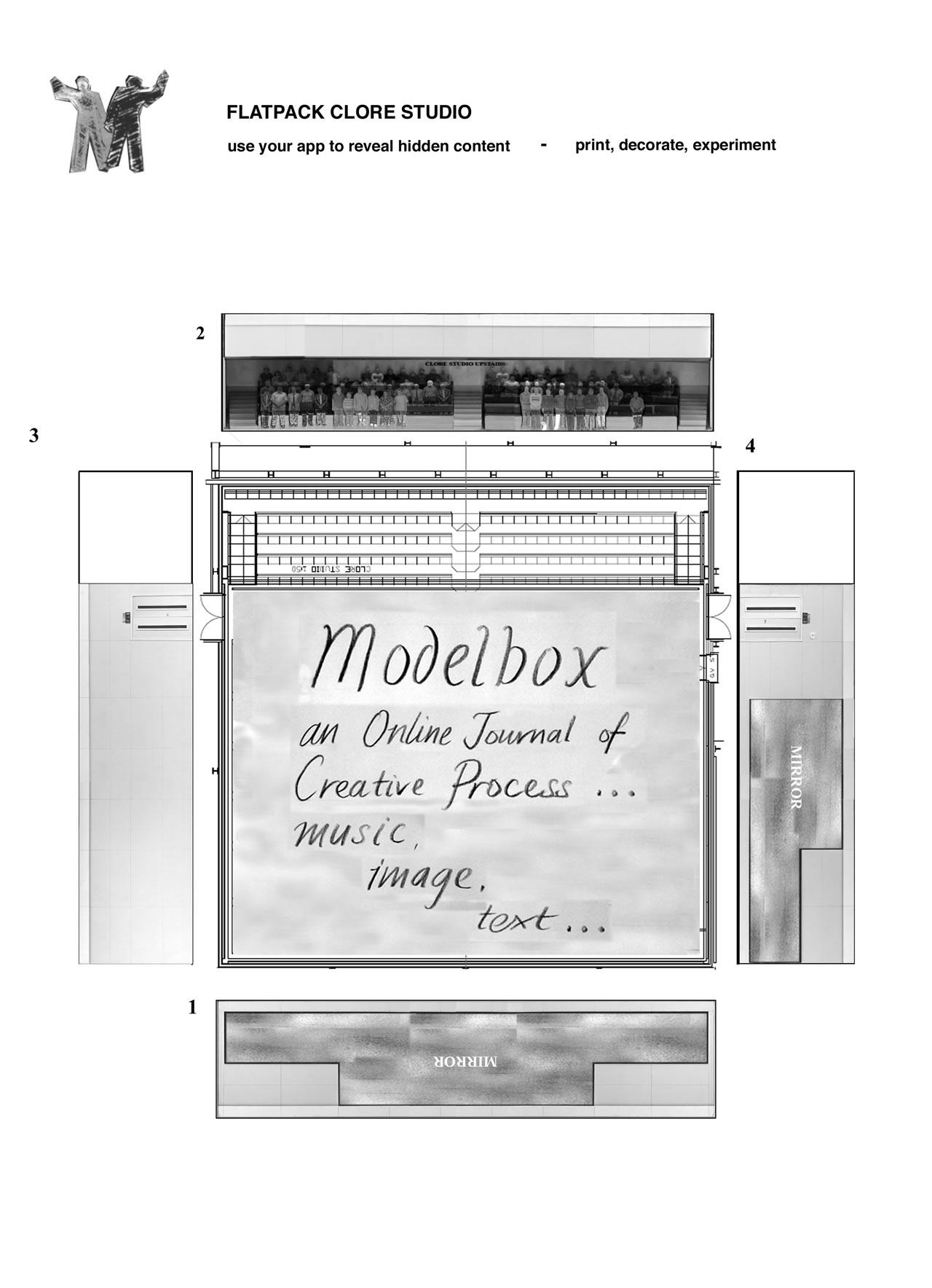 modelbox-flatpack
