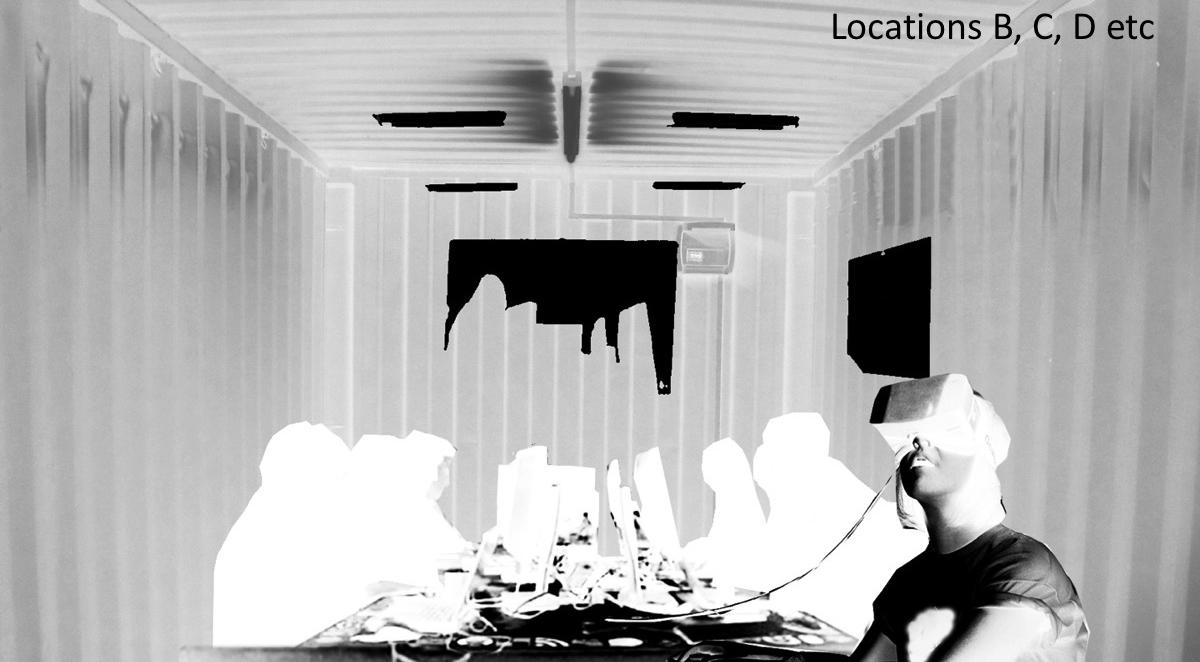 mel-art-web-image-3